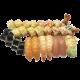 Sushi menu 6