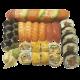 Sushi menu 9